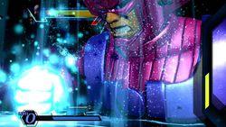 Ultimate Marvel vs Capcom 3 (12)