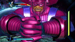 Ultimate Marvel vs Capcom 3 (14)