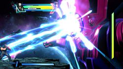 Ultimate Marvel vs Capcom 3 (15)