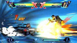 Ultimate Marvel vs Capcom 3 (17)