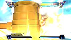Ultimate Marvel Vs Capcom 3 (2)