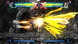 Ultimate Marvel vs Capcom 3 (3)