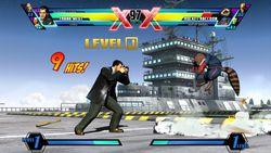Ultimate Marvel vs Capcom 3 (6)