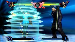 Ultimate Marvel Vs Capcom 3 (7)