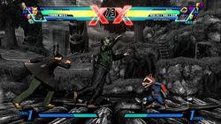 Ultimate Marvel vs Capcom 3 (9)