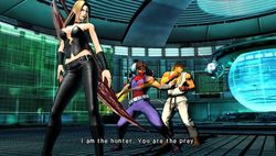 Ultimate Marvel vs Capcom 3 Vita (1)