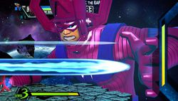 Ultimate Marvel vs Capcom 3 Vita (6)