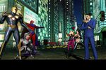 Ultimate Marvel vs Capcom 3 Vita (7)