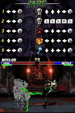 Ultimate Mortal Kombat   19