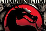 Ultimate Mortal Kombat - pochette