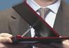 Ultrabooks Haswell : trois tranches de prix et trois niveaux d'exigences