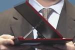 Ultrabook hybride 2