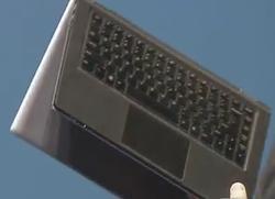 Ultrabook hybride 7