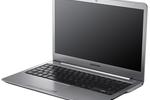 Ultrabook Samsung Series 5 - 2