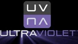 ultraviolet (2)