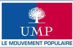 UMP logo