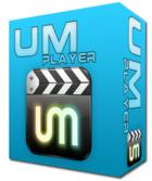 UMPlayer : un lecteur multimédia pour lire presque tous les formats de fichiers