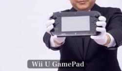 unboxing_WiiU_Iwata-GNT_a