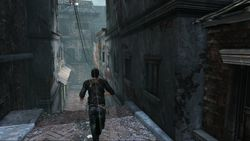 Uncharted 2 : Among Thieves - 39