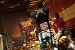 Uncharted 2 : Among Thieves - 4
