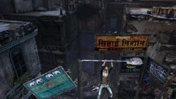 Uncharted 2 : Among Thieves - 6