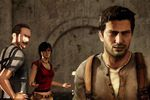 Uncharted 2 Among Thieves - Image 1
