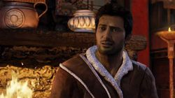 Uncharted 2 Among Thieves - Image 3