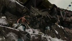 Uncharted 2 Among Thieves - Image 5