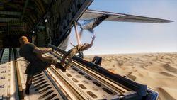 Uncharted 3 (10)