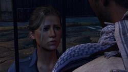 Uncharted 3 (13)
