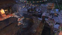 Uncharted 3 (24)