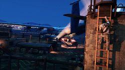Uncharted 3 (2)