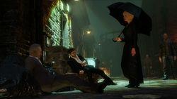 Uncharted 3 (4)