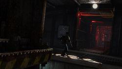 Uncharted 3 (6)