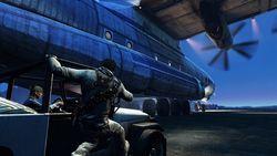 Uncharted 3 (9)