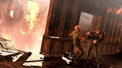 Uncharted 3 Drake's Deception - Image 7