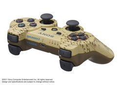 Uncharted 3 Dualshock 3 (1)