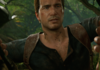 Test Uncharted 4 A Thief's End : l'indispensable de l'année sur PS4 ?