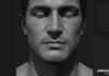 Uncharted 5 : le directeur créatif de Naughty Dog en parle déjà