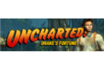 Uncharted : Drake's Fortune - Image 7 (Small)