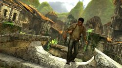 Uncharted drake fortune image 10
