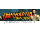 Uncharted drake fortune image 7 small