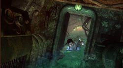 Uncharted drake fortune image 7
