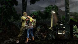 Uncharted Golden Abyss (2)