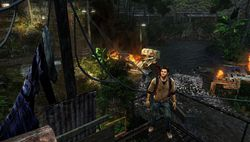 Uncharted Golden Abyss (4)