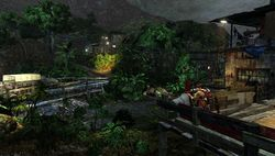 Uncharted Golden Abyss (5)