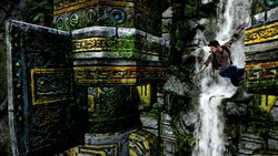 Uncharted Golen Abyss (1)