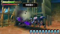 Undead Knights - 2