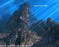 Underwater wars image 3