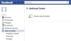 Unfriend-Finder-Facebook